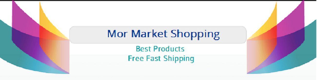 Mor Market
