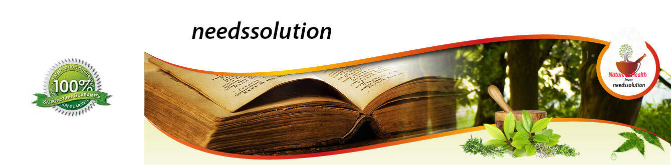 needssolution