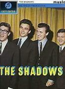 The Shadows Sheet Music