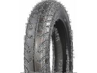 MAX 90/90-12 BRAND NEW SCOOTER TYRE - 54J TUBELESS 90 90 12