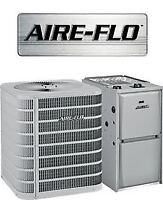 Furnace Maintenance and Cleaning Special