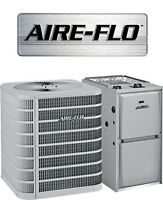 GREAT DEALS!!!ON HIGH EFFICIENCY FURNACE 95% AND AIR CONDITIONER