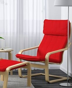 Ikea POANG chaise - chair