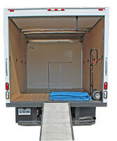 Kitchener Moving Company- Cheapest and Reliable