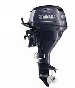 Yamaha outboard motor ebay for 2017 yamaha 225 outboard