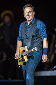 Springsteen Concert Tickets