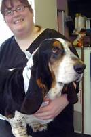 All breed Grooming Now at Paw Print Inn!