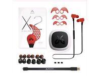 jaybird x2 wireless headphones