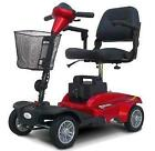 New Mobility Scooter
