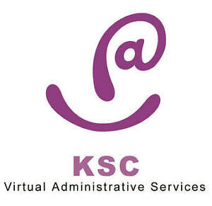 VIRTUAL ASSISTANT FOR CHURCHES