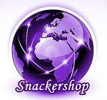 Snackershop
