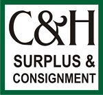 C&H Surplus and Consignment