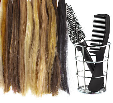 Where To Buy Good Extensions 64