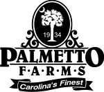 Palmetto Farms