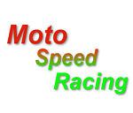 chr_speed
