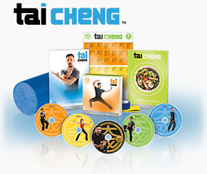 Team Beachbody Tai Cheng MUST SELL
