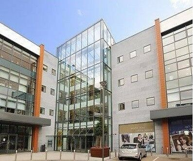 Mahon, Cork - Serviced Offices