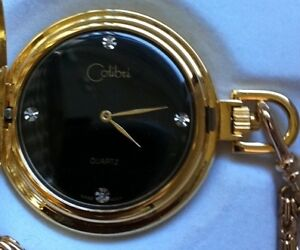 REDUCED - NEW POCKET WATCH