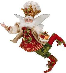 mark roberts christmas fairies - Mark Roberts Christmas