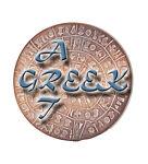 greek_art
