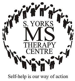 Multiple Sclerosis Therapy Centre (South Yorkshire) Limited