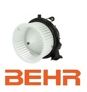 OEM BLOWER MOTOR FOR MERCEDES BENZ C/E/GL CLASS 2011 AND UP