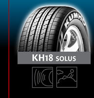 195 65 R15 $79 205 55 R16 $89 Installed Balanced Kumho KH18 NEW