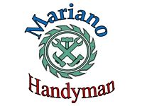 Experienced HandyMan/ General Repairs and Property Mainenance, DIY. Please no send email, thanks