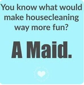 Cleaning / cleaner