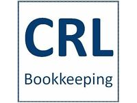 Local Bookkeeping Service, Professional and Friendly