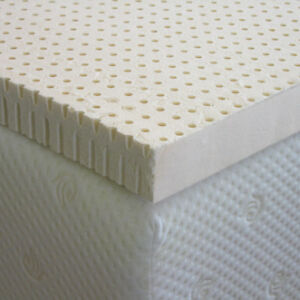 100% Natural Latex Mattresses- Starting From $349.99