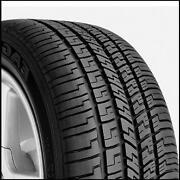 245 50 20 Tires