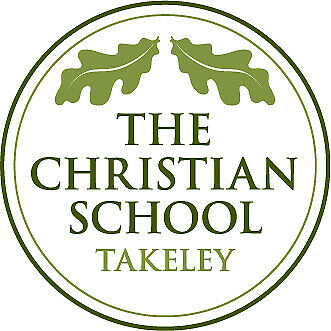 The Christian School (Takeley)