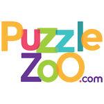 PuzzleZoo.com