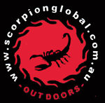 Scorpion Global Outdoors and Tiles