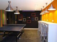 A range of studio apartments, Plato House, Greek Street, L3 5QJ