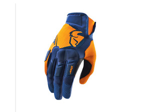 ***  YOUTH  THOR GLOVES IN STOCK NOW  ***
