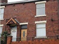 Fantastic 3 bedroom terraced house located in Station Road, Easington Colliery, Peterlee.