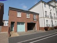 2 bed Flat in Cheswick Village near UWE and MOD Abbeywood