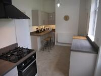 ** Brand New Beautiful Double Rooms Available in Erdington - All Bills Included!