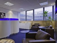 Flexible Office Space Rental in NG1 - Nottingham Serviced offices