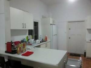 Single room available in Mater Hill &Park Rd Woolloongabba Brisbane South West Preview