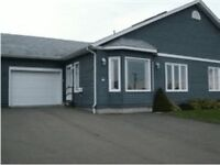 Charming Condominium in Shediac, NB