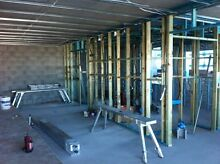 Carpenters /Experienced / sub contracters great day rates Brunswick Moreland Area Preview