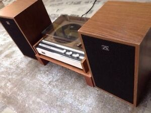 COMPLETE HMV VINTAGE RECORD PHONOGRAM Athelstone Campbelltown Area Preview