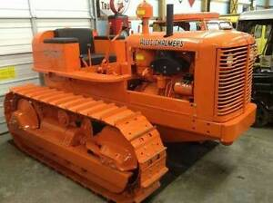 WANTED 2-71 Detroit Diesel Engine Highfields Toowoomba Surrounds Preview