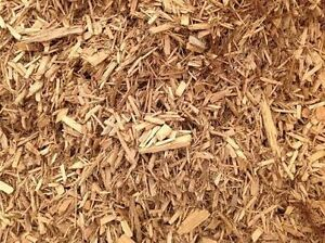 FREE MULCH FREE DELIVERY SYDNEY ALL AREAS Bankstown Bankstown Area Preview