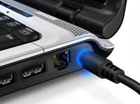 Not charging anymore? laptop charging port repair service.