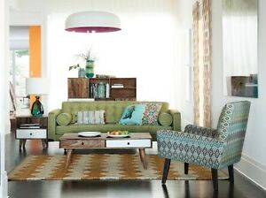 Furniture assembly and upholstery repairs and manufacturing of new Maroubra Eastern Suburbs Preview
