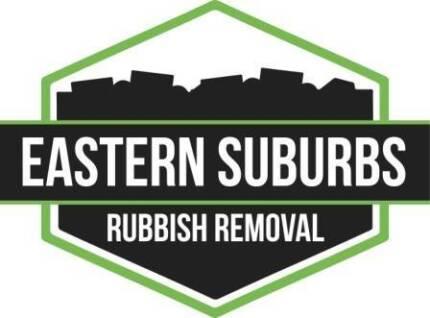 Eastern Suburbs Rubbish Removal O4II I78 834/